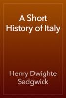 A Short History of Italy