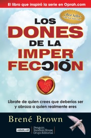 Los dones de la imperfección PDF Download