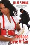 Teenage Love Affair