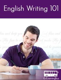 English Writing 101 book