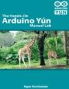 The Hands-on Arduino Yn Manual Lab