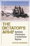The Dictators Army