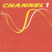 Channel 1