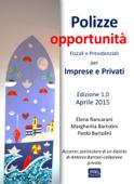 Polizze Opportunità per Imprese e Privati