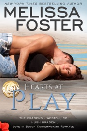 Hearts at Play PDF Download