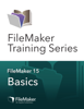 FileMaker Inc. - FileMaker Training Series: Basics Grafik