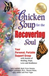 Chicken Soup For The Recovering Soul