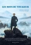 Les Mots Du Voyageur