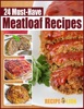 24 Must-Have Meatloaf Recipes