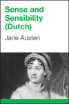 Sense and Sensibility (Dutch Edition)