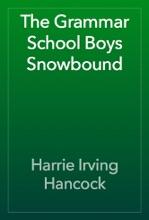 The Grammar School Boys Snowbound