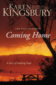 Download and Read Online Coming Home