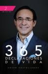 365 Declaraciones De Vida Tomo 2