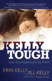 Download of Kelly Tough PDF eBook