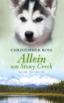 Alaska Wilderness - Allein Am Stony Creek Bd 3