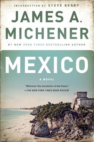 Mexico PDF Download