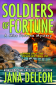 Soldiers of Fortune Book Cover