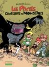 Pixels - Tome 1 - Les Pixels Chasseurs De Monstres