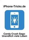 Candy Crush Saga Unendlich Viele Leben