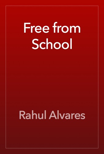 Free from School E-Book Download