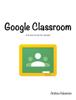 Andrea Halverson - Google Classroom ilustraciГіn