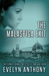 The Malaspiga Exit