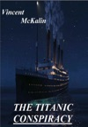 The Titanic Conspiracy