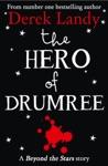 The Hero Of Drumree