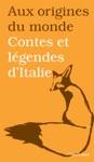 Contes Et Lgendes DItalie