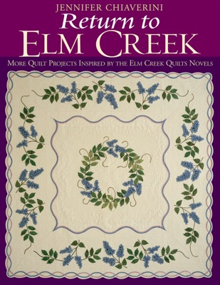 Return To Elm Creek pdf Download