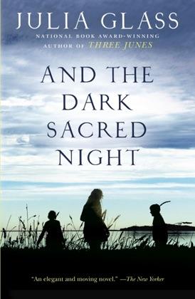 And the Dark Sacred Night image