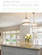 Everything You Need to Know Before Hiring an Interior Designer