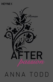 After passion PDF Download