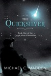 The Quicksilver Book One Of The Quicksilver Chronicles