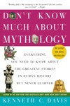 Dont Know Much About Mythology