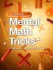 Aiden P. Blinn - Mental Math Tricks + illustration