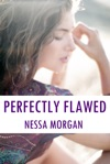 Perfectly Flawed Flawed 1