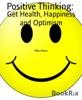 Positive Thinking:
