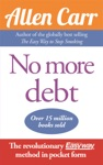 No More Debt