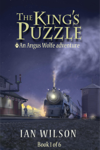 The King's Puzzle, Book 1