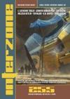 Interzone 255 Nov Dec 2014