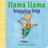Llama Llama Hoppity-Hop Enhanced Edition