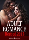 Adult Romance - Best Of 2015
