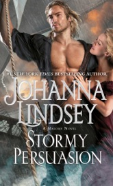 Stormy Persuasion PDF Download