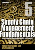 Supply Chain Management Fundamentals 5