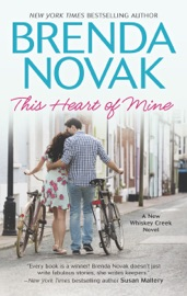 This Heart of Mine PDF Download