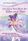 Das Kleine Feine Buch Der Elfen Und Feen