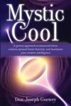 Mystic Cool