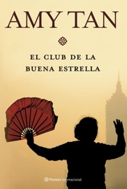 El club de la buena estrella PDF Download