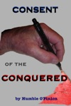 Consent Of The Conquered